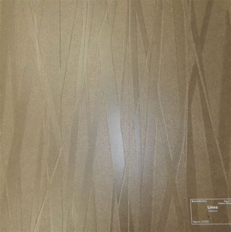 pattern lvt 37 best vinyl luxury vinyl tile lvt images on