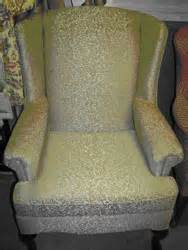 Cannon Upholstery Inc 4913 Cordell Ave Bethesda Md