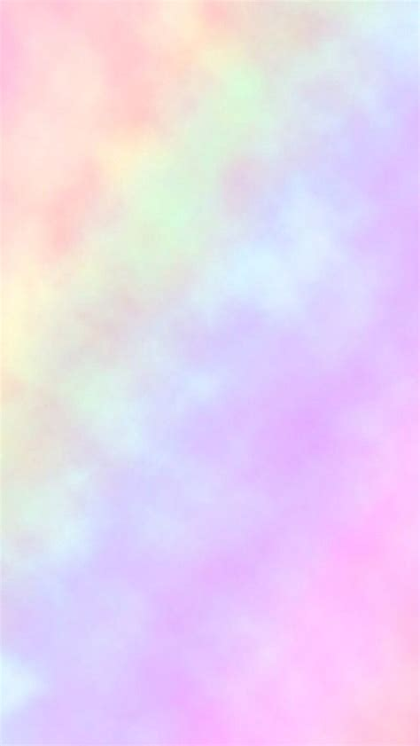 Wallpaper Iphone Pastel | rainbow pastel iphone wallpaper iphone wallpapers