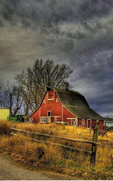 beautiful barn country girls pinterest