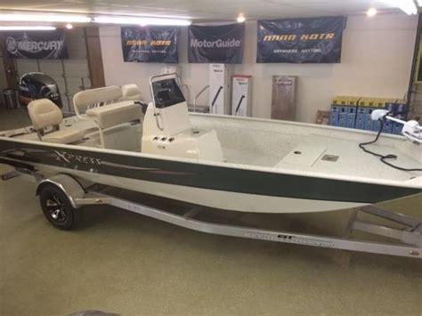 xpress boats gladewater tx 2016 xpress xp20cc 20 foot 2016 boat in gladewater tx