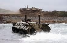 boat landing definition hibious vehicle wikipedia