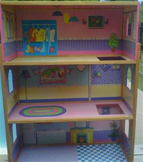 monster high doll house furniture diy monster high doll house furniture house and home design