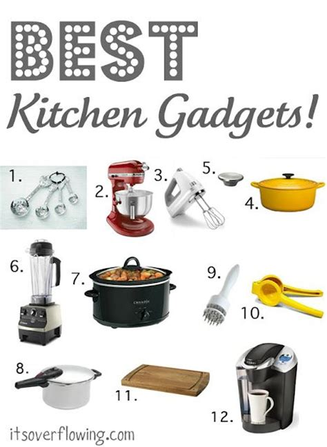 1000 images about kitchen gadgets on best