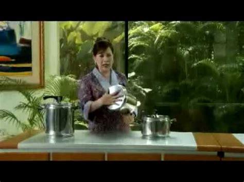 Maxim Quattro Pressure Cooker Quat24pc panci presto lebih cepat untuk menanak nasi doovi