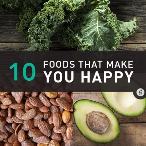 9 Foods To Make You Happy by Diet As Tolerated Abbreviation For Million Comicstoday