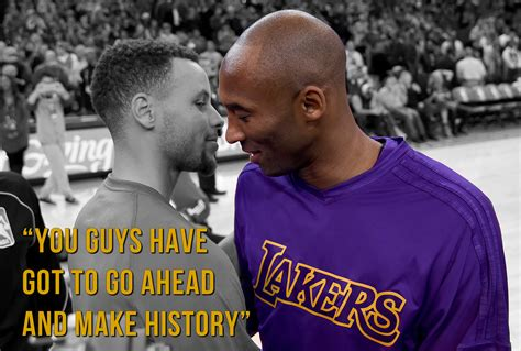 kobe bryant bench press 100 kobe bench press kobe lebron share court as