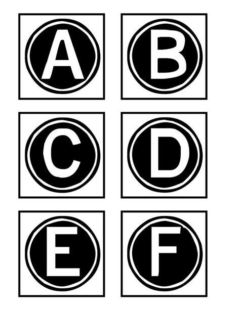 Printable Boggle Letters | boggle letters pdf teaching pinterest