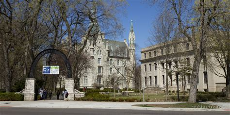 Northwestern Search President Of Northwestern Defends The Study Of History The Way Of