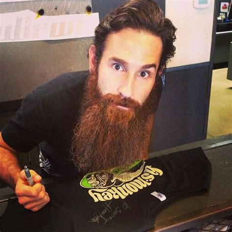 richard rawlings hair 108 best images about aaron kaufman on pinterest aaron