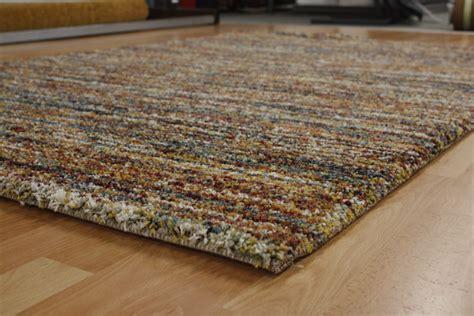 teppich janning mehari rug 23067 2959 ragolle 240x300 cm stripes rost ebay