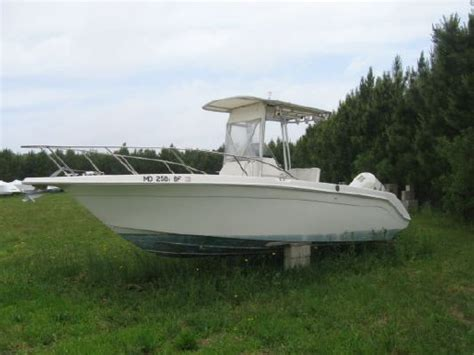advanced boat center advanced marina archives boats yachts for sale
