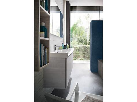 composizione bagno moderno compab composizione bagno moderno sospeso