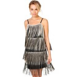 1920s style flapper dresses for all budgets party