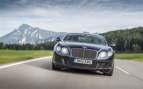 bentley concept bentley concept cars bentley sports car wallpaper