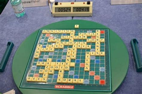 ace scrabble thai crossword ace to compete in world scrabble