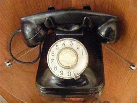 imagenes de cosas antiguas y modernas el blog de tuico tuico y las cosas de los abuelos y