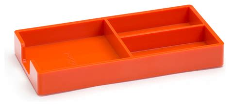 orange desk accessories orange desk accessories desktop set orange contemporary