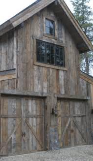 barn wood siding brown barn wood from historicwoods by lunarcanyon