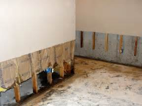 how much to drywall basement basement drywall repair panels in greater philadelphia and