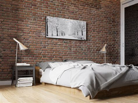 Loft Bedroom Interior Design Ideas Bedroom Interior Design Loft Bedroom