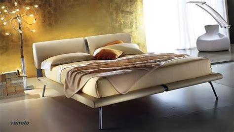 divani veneto divani letto veneto