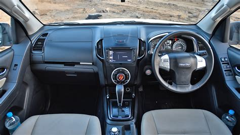 isuzu dmax interior 100 isuzu dmax interior cdc demolition join the