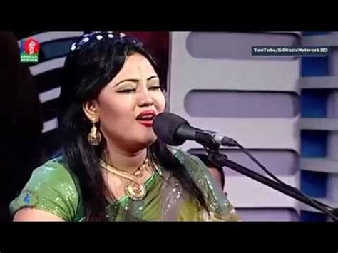 song momtaz bandilam piriter ghor hd 720p song by momotaj parinai bulte ajo bondhu