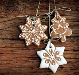 Decorate Christmas Cookies Ideas For Arrangements With Festive Christmas Cookies And