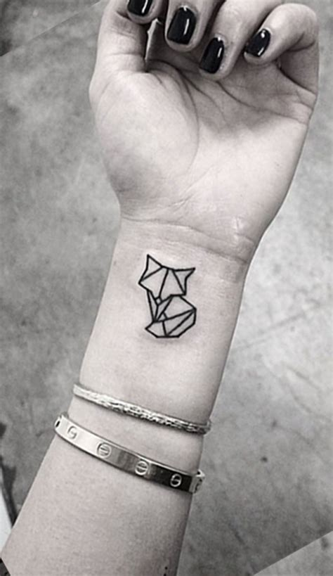famous small tattoos 30 of the top trending design ideas of 2018 for