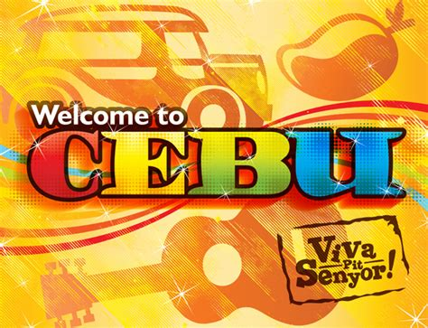 wallpaper design cebu welcome to cebu by aboutface on deviantart
