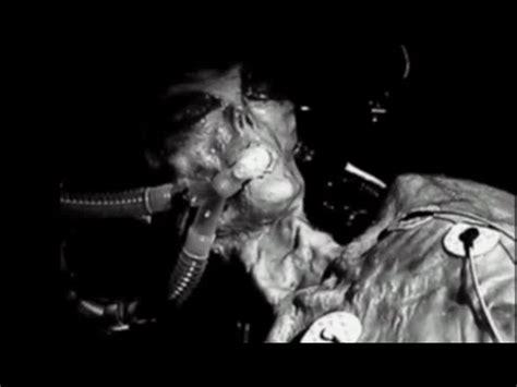 best ufo documentary sighting best ufo documentary