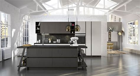 foto cucine moderne con isola foto cucine moderne con isola awesome finest cucina