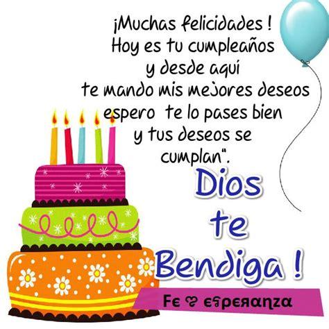 imagenes de feliz cumpleaños oscar feliz cumple birthday wish pinterest feliz cumple