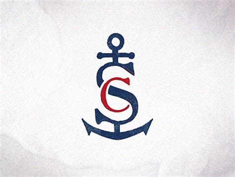 Restaurant Theme Ideas inspirational showcase of nautical style logo designs