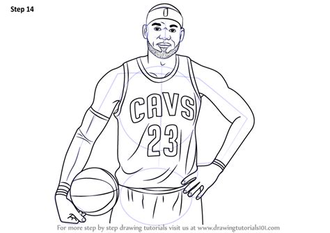 nba coloring pages lebron james lebron shoes drawing