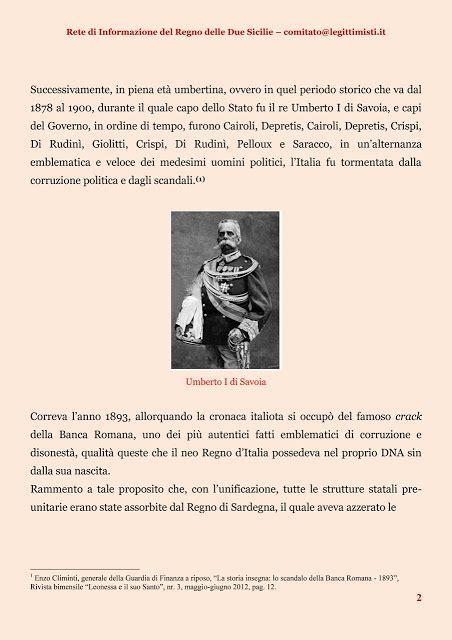 Banca Della Cania Aversa by Regno Delle Due Sicilie Marzo 2013