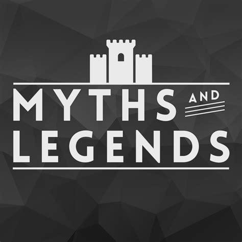 myths legends of 6 shocking stories from myths and legends host jason weiser mental floss