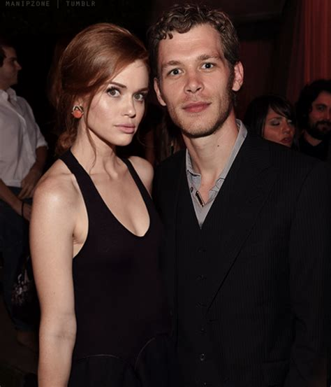 instagram manip tutorial holland roden and joseph morgan manip requested by