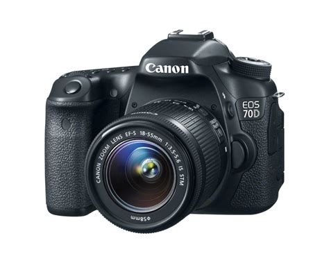 canon eos 70d digital slr the best shopping for you canon eos 70d 20 2 mp digital