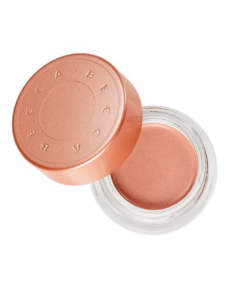 best eye color corrector eye brightening corrector becca cult
