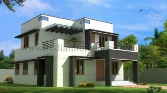 kerala home design idea aquilainterio thiruvananthapuram
