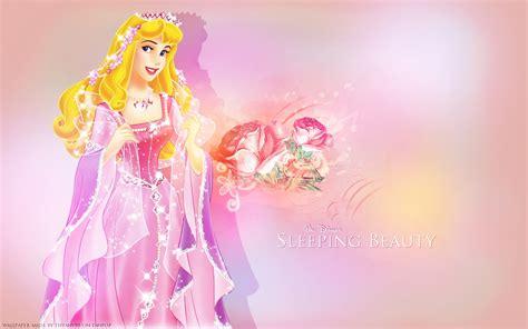 wallpaper aurora disney aurora disney princess wallpaper 33402007 fanpop