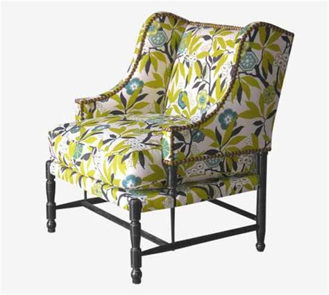 Upholstery For Furniture Vintage Furniture Upholstery Fabrics And Painting Ideas