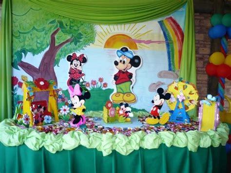 lo mejor en decoracion de fiestas  globos cumpleanos