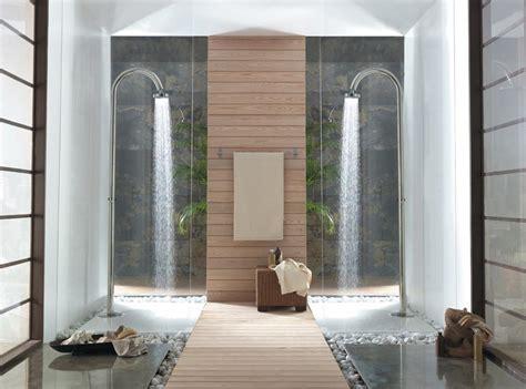 Shower Columns ? Dinamic Floor (L00815)