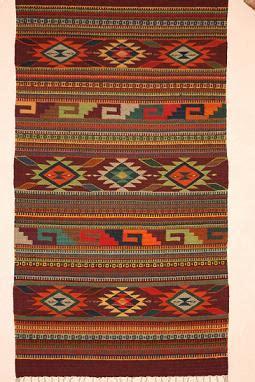 alfombra mexicana alfombra mexicana materiales de construcci 243 n para la