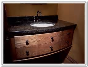 Design House Granite Vanity Top by Granite Bathroom Vanity Top Cost Home Design Ideas
