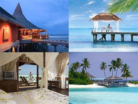 best resorts in the world the 5 top resorts in the world buzz media