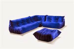 acheter canap 233 pouf chaises pour votre salle d attente
